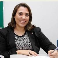 Carla | Advogado | Processo Trabalhista em Campo Grande (MS)