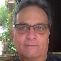 Arthur | Advogado | Ação de Usucapião em Salvador (BA)