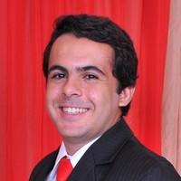 Gabriel | Advogado em Recife (PE)