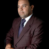 Geovani | Advogado | Direito Previdenciário em Rio de Janeiro (RJ)