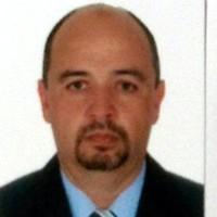 Alessandro | Advogado em Macaé (RJ)