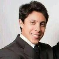 Alisson | Advogado | Direito Civil em Paraná (Estado)