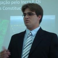 Rodrigo | Advogado em Mato Grosso (Estado)