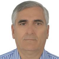 Geraldo | Advogado | INSS em Recife (PE)