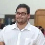 Raphael | Advogado em Piauí (Estado)