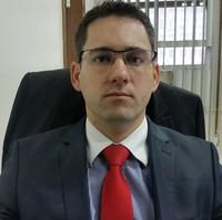 Leandro | Advogado em Rio de Janeiro (RJ)