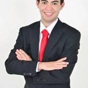 Alexandre   Advogado Correspondente em Minas Gerais (Estado)