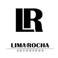 Rocha | Advogado | Mandado de Segurança de Concursos Públicos em Recife (PE)