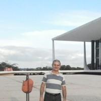 João | Advogado | Direito de Família em Rio Grande do Sul (Estado)