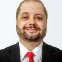 Charles | Advogado | Laudo Pericial