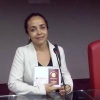 Zilda Paula de Oliveira