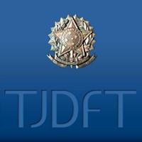 Foto de Tribunal de Justiça do Distrito Federal e Territórios