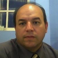 Whitaker | Advogado | Convenção Coletiva em Brasília (DF)