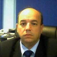 Whitaker   Advogado   Convenção Coletiva em Brasília (DF)