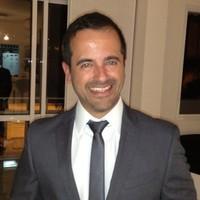 Lacombe | Advogado em Rio de Janeiro (RJ)