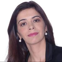Alice | Advogado | Direito Público em Goiânia (GO)
