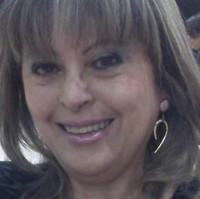Gilcirene | Advogado | Direito do Trabalho em Tocantins (Estado)