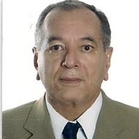 Zacarias Rosa