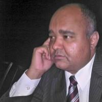 Eder | Advogado Correspondente em Minas Gerais (Estado)