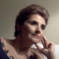 Karla | Advogado | Direito de Família em Rio Grande do Sul (Estado)