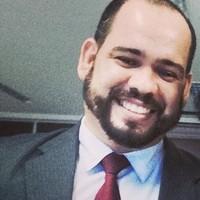 Rodrigo | Advogado | Tribunal do Júri em São Luís (MA)