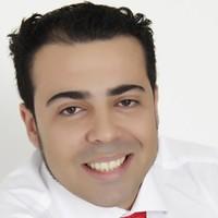 Jose | Advogado em Mato Grosso (Estado)