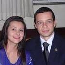 Ricardo | Advogado em Sorocaba (SP)