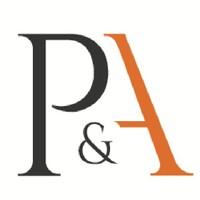 Peres | Advogado em Londrina (PR)