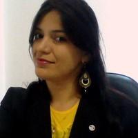Luciana   Advogado em Fortaleza (CE)