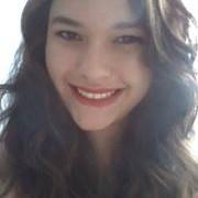 Danielle Menezes
