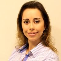 Liliane | Advogado em Tubarão (SC)