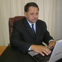 Victor | Advogado | Direito do Trabalho em Campo Grande (MS)