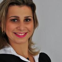 Patricia Munhoz