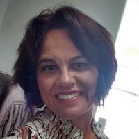 Kelly | Advogado | Aposentadoria por Invalidez em Contagem (MG)