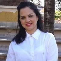 Vivania | Advogado Correspondente