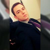 Thiago | Advogado | Processo Trabalhista em Mogi das Cruzes (SP)
