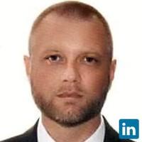 Sandro | Advogado em Curitiba (PR)