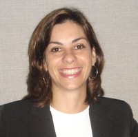 Andrea Trugillo