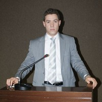 Daniel | Advogado | Racismo