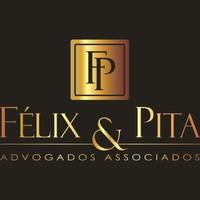 Félix | Advogado | Direito do Trabalho em Salvador (BA)