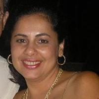 Katia | Advogado | Guarda de Menor em Goiânia (GO)