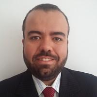 Edson | Advogado | Vitória da Conquista (BA)