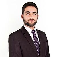 Marco | Advogado | Florianópolis (SC)