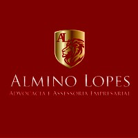 Almino | Advogado | Divórcio em Fortaleza (CE)