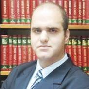 André   Advogado em São Paulo (SP)