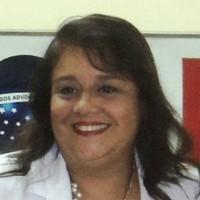 Eliana | Advogado em Niterói (RJ)