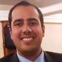 Fellipe | Advogado | Contratos de Locação em São Paulo (SP)