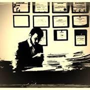 Davi | Advogado em Curitiba (PR)