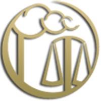 Pinheiro Advogados