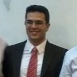 João | Advogado | Direito Civil em Maringá (PR)
